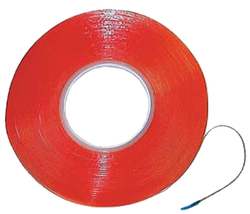 Premium Feather Fletching Tape