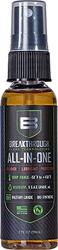 Breakthrough Battle Born All-In One CLP 2oz Pump Spray Bottle
