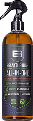 Breakthrough Battle Born All-In One CLP 16oz Trigger Spray