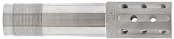 JEBS Headhunter Choke Tube 12ga Beretta A-400 Matte .660