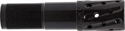 JEBS Hig Voltage Choke Tube 12g Remington Black Nitrade.685