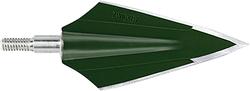 Zwickey Eskilite Broadhead 2 Blade 135 gr. 3 pk.