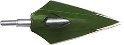 Zwickey Eskilite Broadhead 4 Blade 135 gr. 3 pk.