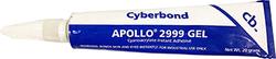 * Cyberbond Apollo Cyanoacrylate Gel Glue 20 Grams