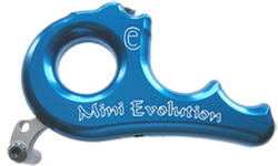 Carter Mini Evolution Release (ASST. COLORS)