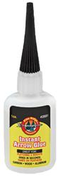* Pine Ridge Instant Glue 1oz