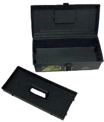 Archery Tool Box w/Tray