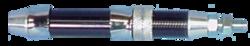 Cajun Reel Seat Aluminum