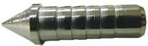 Genesis 2 Point Stainless Steel