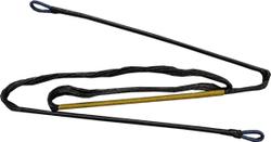 Triple Trophy Horton Crossbow String