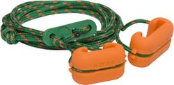 OMP Mountain Flex Pro Recurve Stringer Orange/Green
