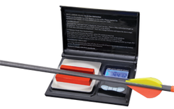 OMP Accu-Arrow Digital Archery Scale