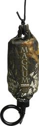 Wildlife Magnum Scrape Dripper