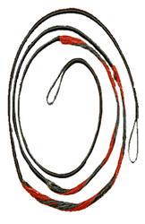 "Cyclone Crossbow String 35 1/2"""