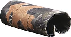 Vista Slap Fit Armguard Camouflage Large/X-Large