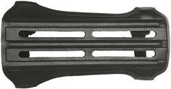 Neet N-3V Armguard Black