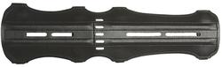 Neet N-RGS Armguard Black