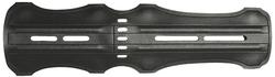 Neet N-RGL Armguard Black