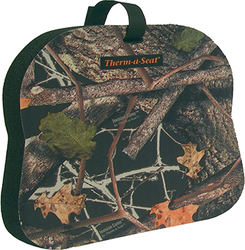 Therm-A-Seat Predator XT Seat Big Boy 1.5 in. Camouflage