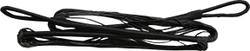 Replacement Cables for Wildcat C5