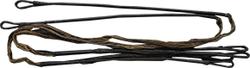 Triple Trophy Barnett Penetrator Cable