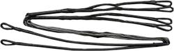 Triple Trophy Barnett Ghost 350 Cable