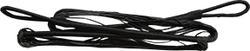 Triple Trophy Barnett Ghost 400 Cable