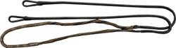 Triple Trophy Stryker 350 & 380 Cable