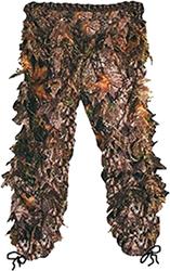 3D Bug Tamer+ Pants Breakup 3X