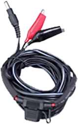 Spypoint 12' 12v Power Cable