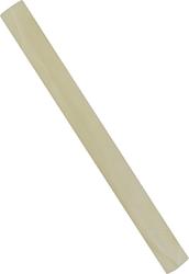 OMP Stick-It Hot Melt 10 pk.