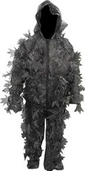 3D Bug Buster Suit Breakup Large