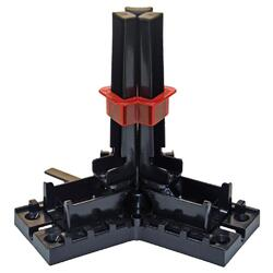 Bohning Tower Fletching Jig Triple Tower