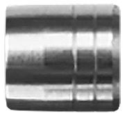 Nock Collar Tank 23D .400 X-Buster 500