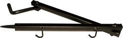 Cranford EZY Bow Hanger Double Arm