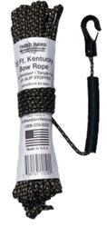Third Hand Kentucky 30' Bow Rope