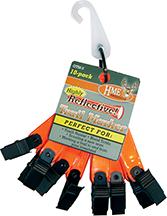 HME Relflective Trail Marker 10 pk.