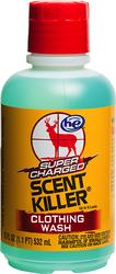 Scent Killer Original Liquid Clothing Wash 16oz