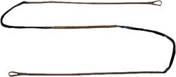 First String Barnett Crossbow Cable Wildcat C6,Droptine,Vindi