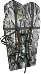 Ghost Blind Deluxe Carry Bag
