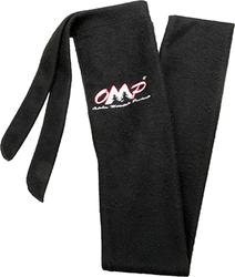 OMP Longbow Sleeve Black