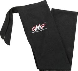 OMP Recurve Sleeve Black