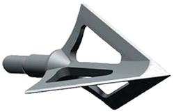G5 Montec 100gr Crossbow Broadhead