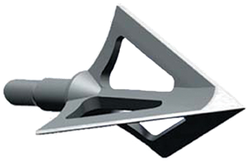 G5 Montec 125gr Crossbow Broadhead