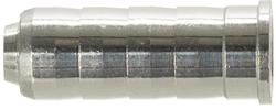 Easton A/C/C Inserts 3-60 12 pk