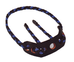 SG Series Target Bow Sling Black/Blue