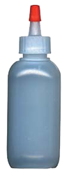 Empty 2 oz Dispenser Bottle