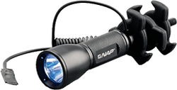 NAP Apache Predator Bowfishing Flashlight