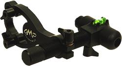 OMP Tru Center 2.0 Laser Aligner