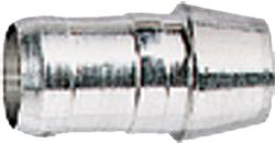 G 4mm Nock Unibushing 2112